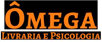 Omega Livraria e Psicologia